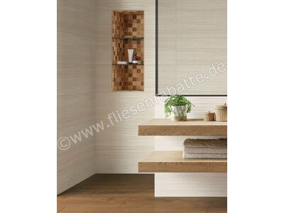 Villeroy & Boch Oak Side multicolour 5x5 cm 2030 HE99 8 | Bild 2