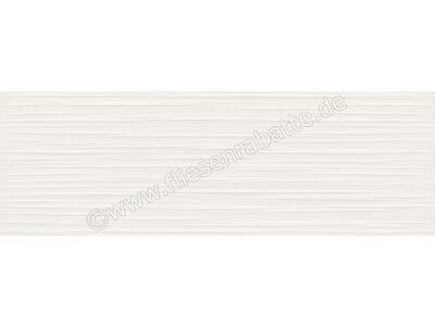 Villeroy & Boch Oak Side white 30x90 cm 1323 HE00 0 | Bild 1