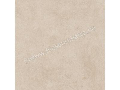 Villeroy & Boch Pure Base creme 45x45 cm 2733 BZ10 0 | Bild 1