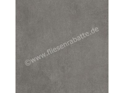 Villeroy & Boch Pure Base grey 45x45 cm 2733 BZ60 0 | Bild 1