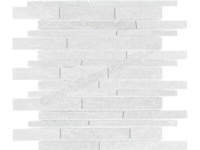 Agrob Buchtal Sierra weiß 30x30 cm 221381