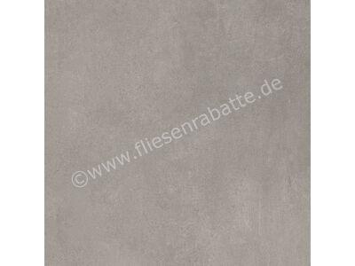 Villeroy & Boch Pure Base medium grey 45x45 cm 2733 BZ40 0 | Bild 1