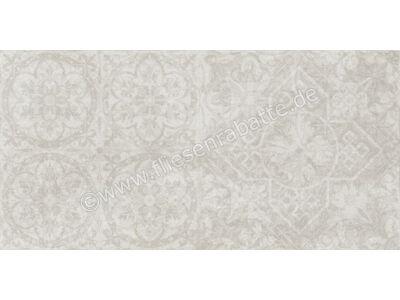 Villeroy & Boch Pure Base multicolour grey 30x60 cm 2360 BZ65 0 | Bild 1