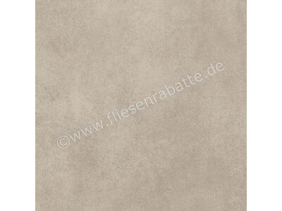 Villeroy & Boch Pure Base sand grey 60x60 cm 2361 BZ70 0   Bild 1