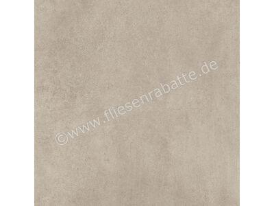 Villeroy & Boch Pure Base sand grey 80x80 cm 2835 BZ70 0 | Bild 1