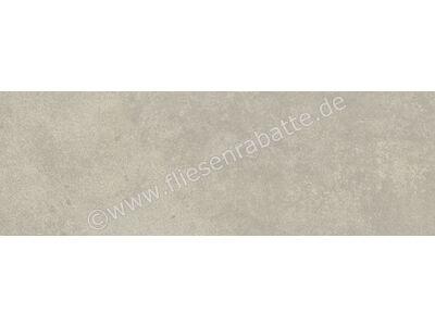 Villeroy & Boch Restonica greige 20x60 cm 1260 SJ70 0 | Bild 1