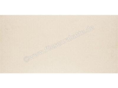 Agrob Buchtal Titan 2.0 beige 30x60 cm 434021