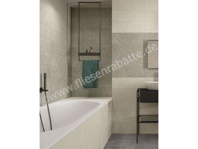 Villeroy & Boch Restonica greige 20x60 cm 1260 SJ70 0 | Bild 2