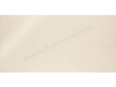Agrob Buchtal Titan 2.0 beige 30x60 cm 434024