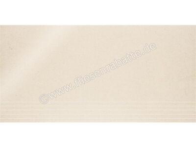 Agrob Buchtal Titan 2.0 beige 30x60 cm 434030