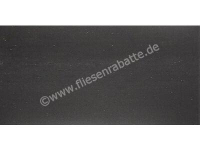 Agrob Buchtal Titan 2.0 graphit 30x60 cm 434023