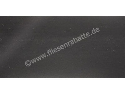 Agrob Buchtal Titan 2.0 graphit 30x60 cm 434026