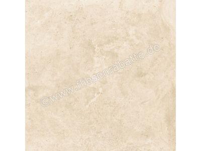 ceramicvision Castle bourgogne 120x120 cm CV0113069   Bild 1