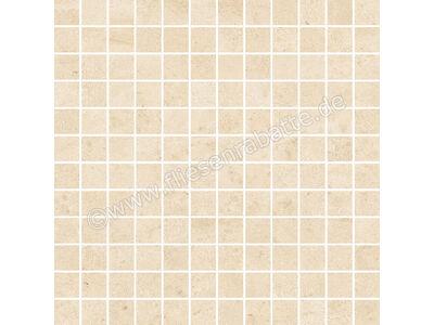 ceramicvision Castle bourgogne 2.5x2.5 cm CV0115676 | Bild 1