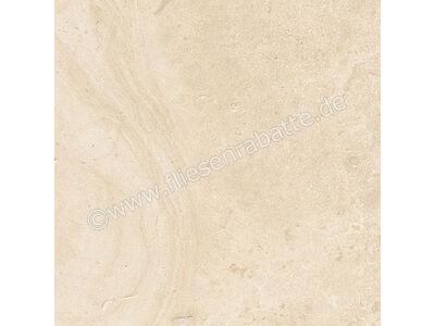 ceramicvision Castle bourgogne 30x30 cm CV0114987   Bild 1