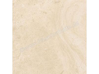 ceramicvision Castle bourgogne 30x30 cm CV0114995 | Bild 1