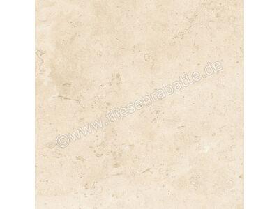 ceramicvision Castle bourgogne 60x60 cm CV0113190 | Bild 1