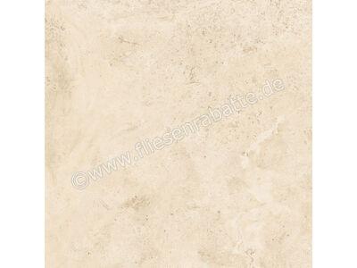 ceramicvision Castle bourgogne 80x80 cm CV0113088 | Bild 1