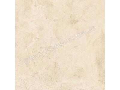 ceramicvision Castle bourgogne 80x80 cm CV0113177 | Bild 1
