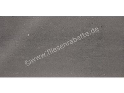 Agrob Buchtal Titan 2.0 grau 30x60 cm 434025