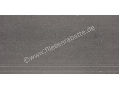 Agrob Buchtal Titan 2.0 grau 30x60 cm 434028