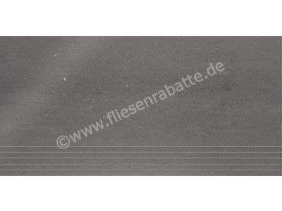 Agrob Buchtal Titan 2.0 grau 30x60 cm 434031