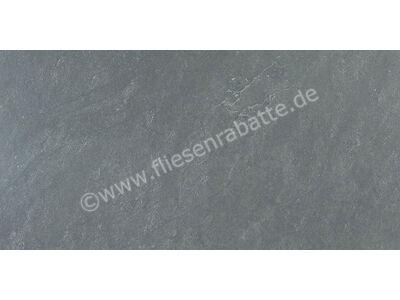 XL Style Ardosia grigio 60x120 cm Ardosia G60120   Bild 1