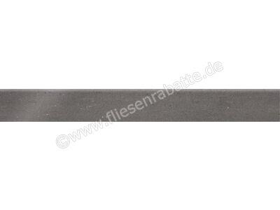 Agrob Buchtal Titan 2.0 grau 7x60 cm 434037