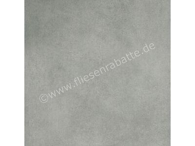 Villeroy & Boch Memphis GARDEN warm grey 80x80 cm 2980 MT70 0 | Bild 1