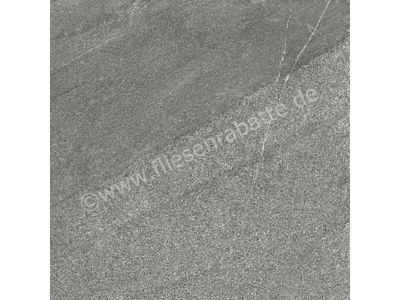 Villeroy & Boch Mont Blanc GARDEN titan 80x80 cm 2989 GS60 0 | Bild 1