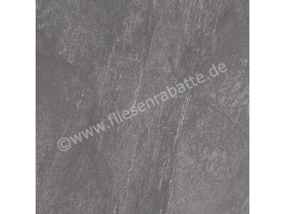 Villeroy & Boch My Earth GARDEN anthrazit multicolor 80x80 cm 2984 RU90 0 | Bild 1
