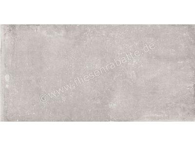 Margres Evoke light grey 60x120 cm B2562EV3BF | Bild 1