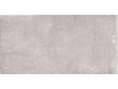 Margres Evoke light grey 60x120 cm B2562EV3TF | Bild 1