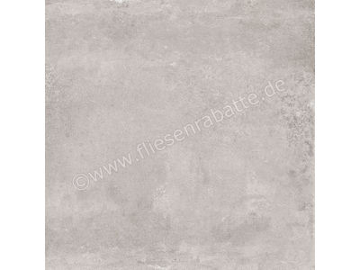 Margres Evoke light grey 60x60 cm B2566EV3TF | Bild 1