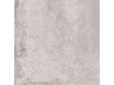 Margres Evoke light grey 60x60 cm B2566EV3TF | Bild 2