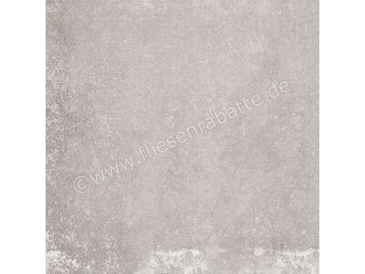 Margres Evoke light grey 60x60 cm B2566EV3TF | Bild 3