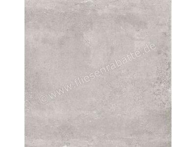 Margres Evoke light grey 90x90 cm B2599EV3TF | Bild 1