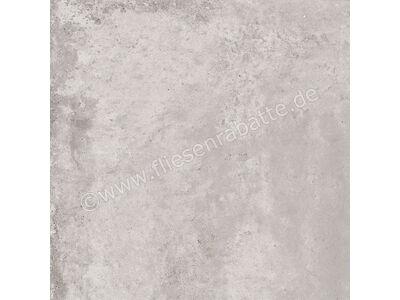 Margres Evoke light grey 90x90 cm B2599EV3TF | Bild 2