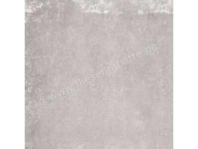 Margres Evoke light grey 90x90 cm B2599EV3TF | Bild 3