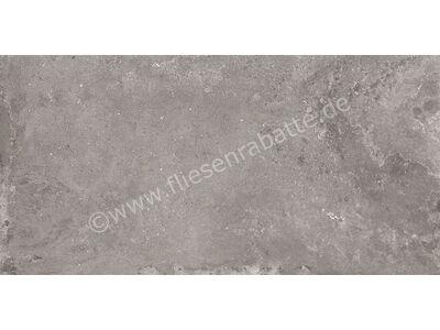 Margres Evoke grey 60x120 cm B2562EV4BF | Bild 1