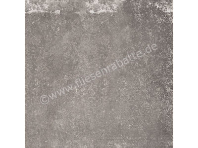 Margres Evoke grey 60x60 cm B2566EV4BF | Bild 1