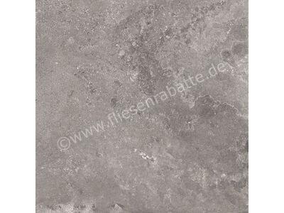 Margres Evoke grey 90x90 cm B2599EV4BF | Bild 1