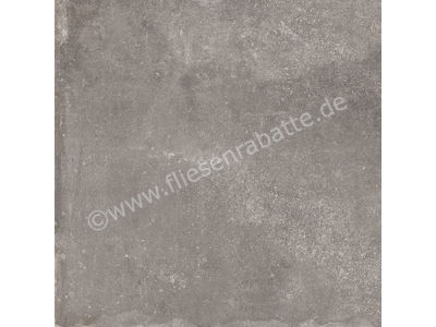 Margres Evoke grey 90x90 cm B2599EV4TF | Bild 1
