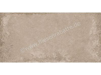 Margres Evoke beige 60x120 cm B2562EV2BF   Bild 1