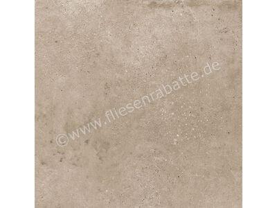 Margres Evoke beige 60x60 cm B2566EV2BF | Bild 1