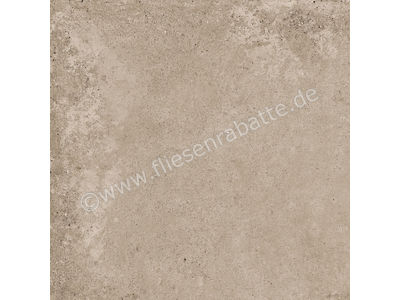 Margres Evoke beige 60x60 cm B2566EV2TF | Bild 1