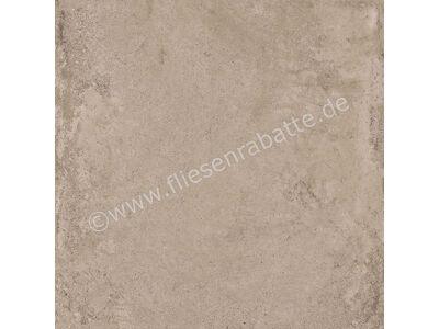 Margres Evoke beige 90x90 cm B2599EV2TF | Bild 1