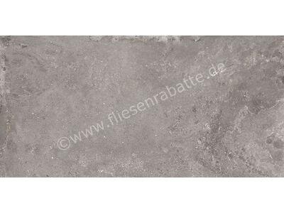 Margres Evoke grey 30x60 cm B2536EV4B | Bild 1