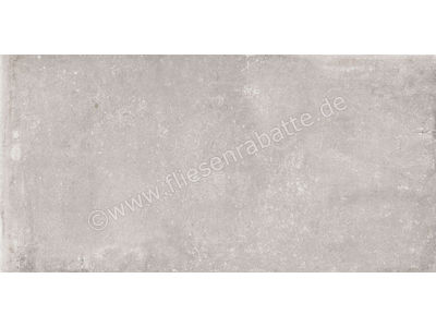 Margres Evoke light grey 30x60 cm B2536EV3B