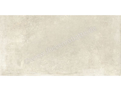 Margres Evoke white 30x60 cm B2536EV1B | Bild 1